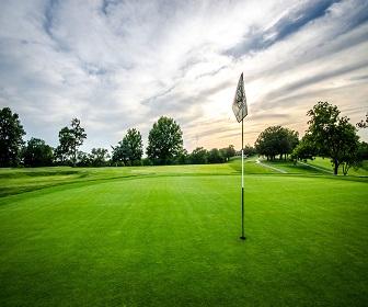 Golf Course GM Marketing