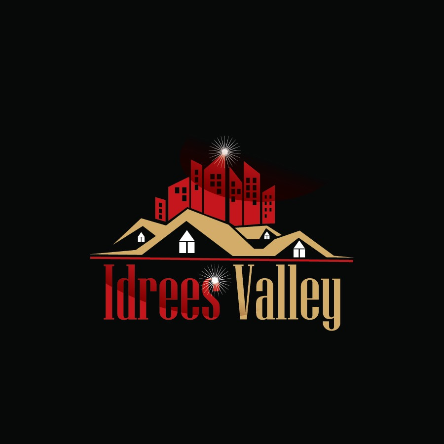 Idrees Valley